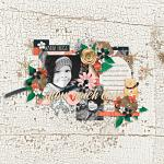 Be Brave And Kind :: Templates :: Layout by crystalbella77