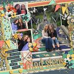 Layout by Kjersti