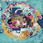 Celebrate Right Now :: Templates :: Layout by Jenna