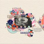 Celebrate Right Now :: Templates :: Layout by Biancka