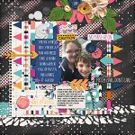 Celebrate Right Now :: Templates :: Layout by Reba