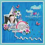 Fly Away With Me :: Template :: Layout by Jacinda