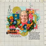 You Are Amazing :: Templates :: Layout by Lydia