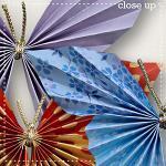 CU Butterflies 1 by lliella designs