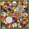 About Autumn :: Layout by Sherly