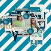 Make Your Own Path 2 :: Templates :: Layout by breakingbrie