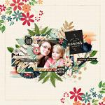 Do What Makes You Happy :: Templates :: Layout by Cornelia