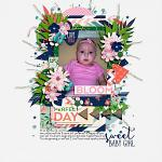 Do What Makes You Happy :: Templates :: Layout by breakingbrie