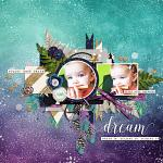 Oh The Sweet Memories :: Templates :: Layout by Cornelia