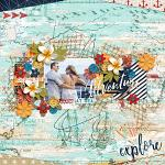 Success :: Templates :: Layout by Mother Bear