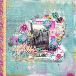 Success :: Templates :: Layout by emmasmommy