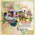 Catch The Stars :: Template :: Layout by Stacia Hall