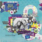 Dream Big :: Templates :: Layout by Carrie1977