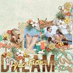 Dream Big :: Templates :: Layout by Mother Bear