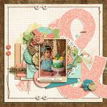 Dream Big :: Templates :: Layout by Tammy