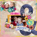 Dream Big :: Templates :: Layout by Amy