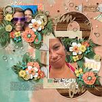 Dream Big :: Templates :: Layout by emmasmommy