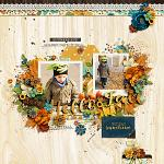 Make It Count :: Templates :: Layout by Two Tiny Turtles