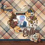 Make It Count :: Templates :: Layout by nietis