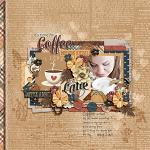 Make It Count :: Templates :: Layout by Mother Bear