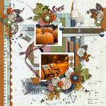 Make It Count :: Templates :: Layout by EllenT