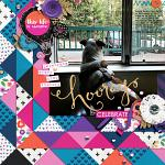 Celebrate Everything :: Layout by carrie1977