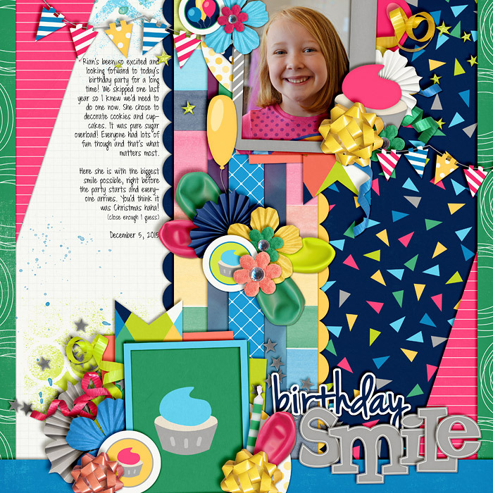 Sweet Shoppe Designs Making Your Memories Sweeter