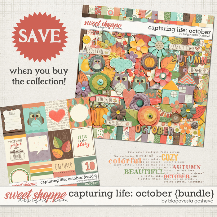 http://www.sweetshoppedesigns.com/sweetshoppe/images/P/CL_October_bundle.jpg