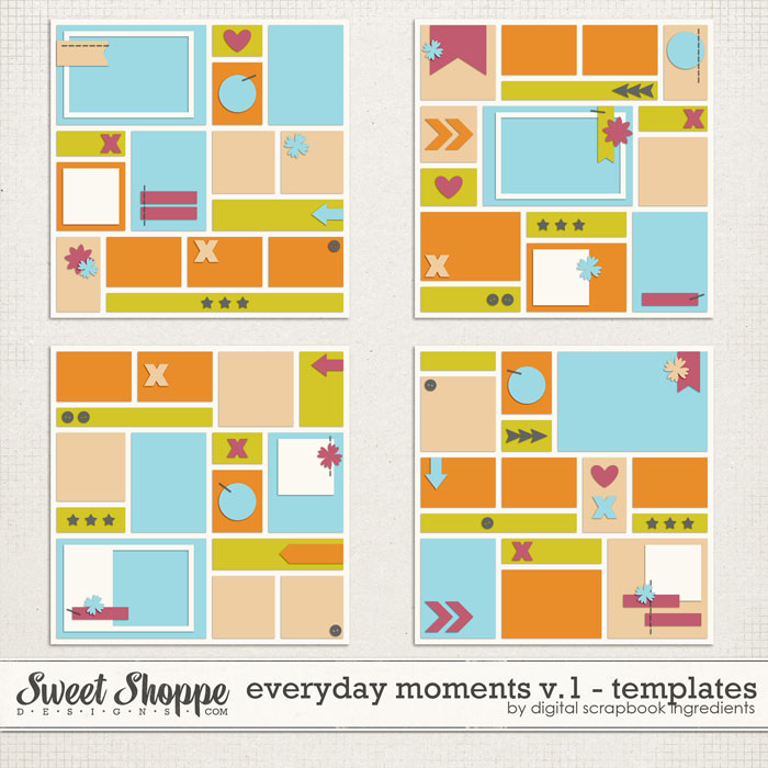 http://www.sweetshoppedesigns.com/sweetshoppe/product.php?productid=32991&cat=761&page=1