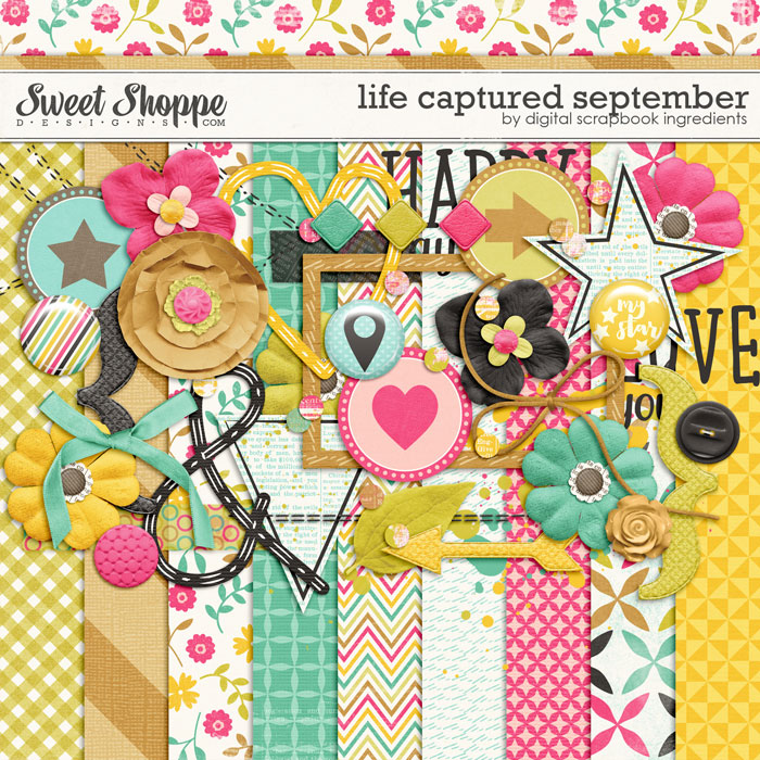 http://www.sweetshoppedesigns.com/sweetshoppe/product.php?productid=32023&page=1