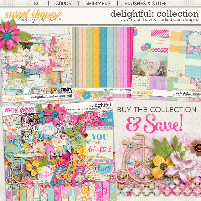 http://www.sweetshoppedesigns.com/sweetshoppe/product.php?productid=33799&cat=812&page=2