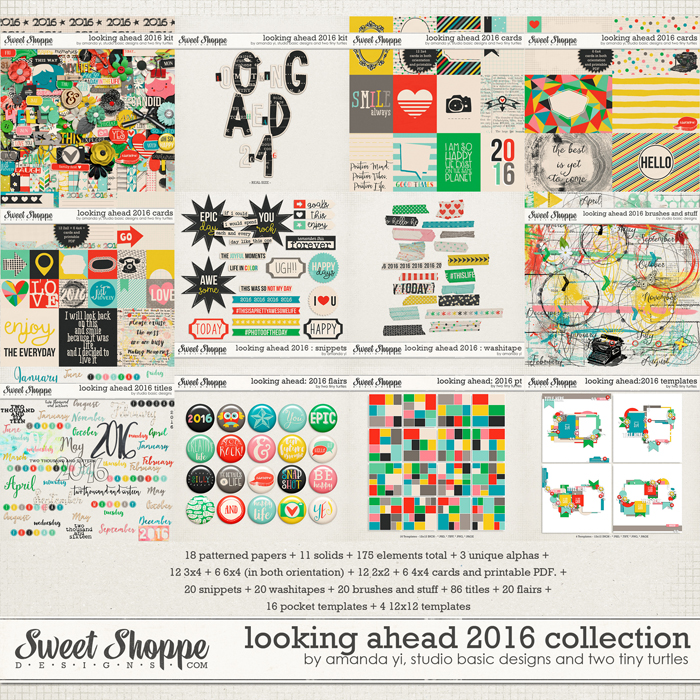 http://www.sweetshoppedesigns.com/sweetshoppe/product.php?productid=32326&cat=781&page=5