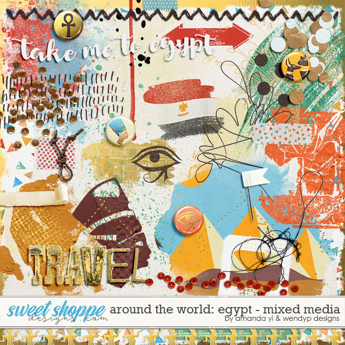 http://www.sweetshoppedesigns.com/sweetshoppe/product.php?productid=37468&cat=937&page=1