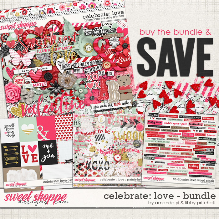 http://www.sweetshoppedesigns.com/sweetshoppe/product.php?productid=33381&cat=802&page=2