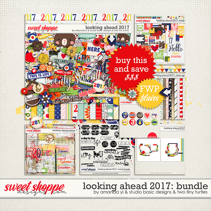 http://www.sweetshoppedesigns.com/sweetshoppe/product.php?productid=35376&cat=869&page=4