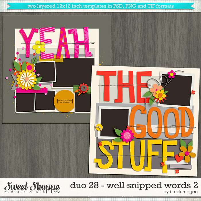 http://www.sweetshoppedesigns.com/sweetshoppe/product.php?productid=32276&cat=780&page=1