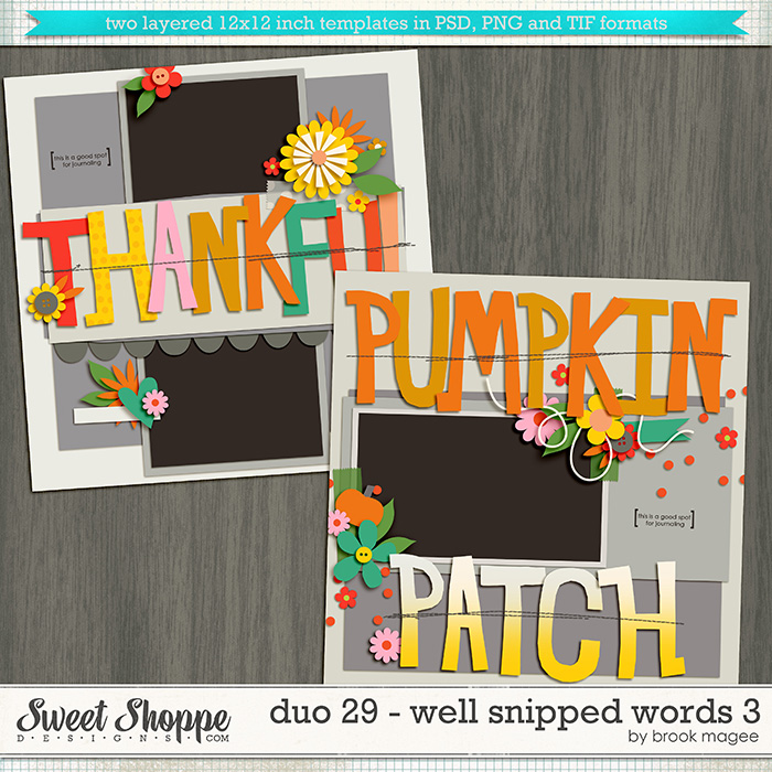 http://www.sweetshoppedesigns.com/sweetshoppe/product.php?productid=32277&cat=780&page=1