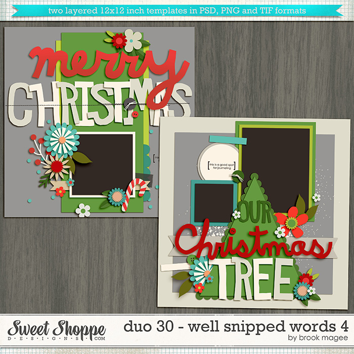 http://www.sweetshoppedesigns.com/sweetshoppe/product.php?productid=32599&cat=787&page=1