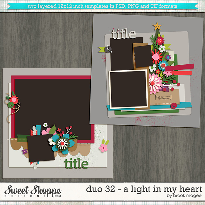 http://www.sweetshoppedesigns.com/sweetshoppe/product.php?productid=32842&cat=790&page=1
