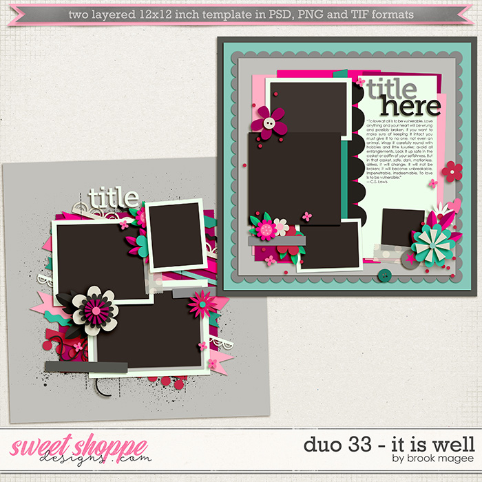 http://www.sweetshoppedesigns.com/sweetshoppe/product.php?productid=33520&cat=805&page=1