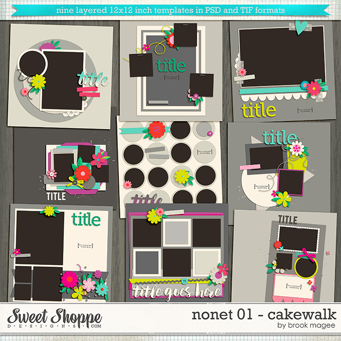 http://www.sweetshoppedesigns.com/sweetshoppe/product.php?productid=32447&cat=781&page=3