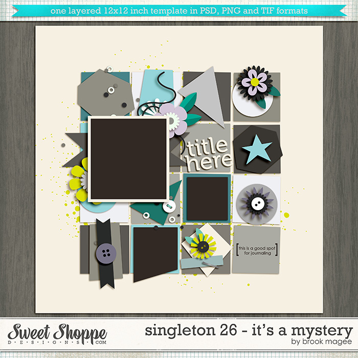 http://www.sweetshoppedesigns.com/sweetshoppe/product.php?productid=32283&cat=780&page=1
