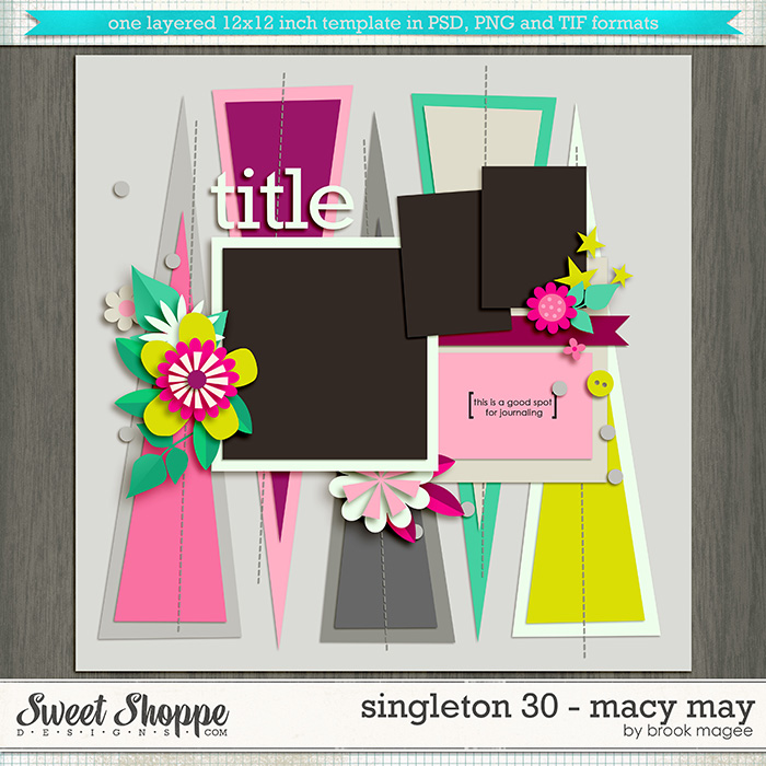 http://www.sweetshoppedesigns.com/sweetshoppe/product.php?productid=32785&cat=789&page=1