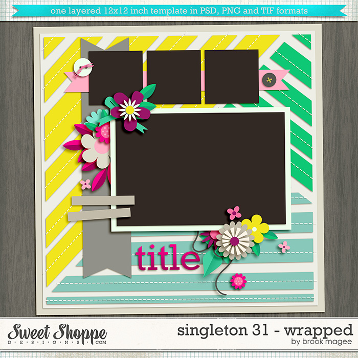http://www.sweetshoppedesigns.com/sweetshoppe/product.php?productid=32792&cat=789&page=1
