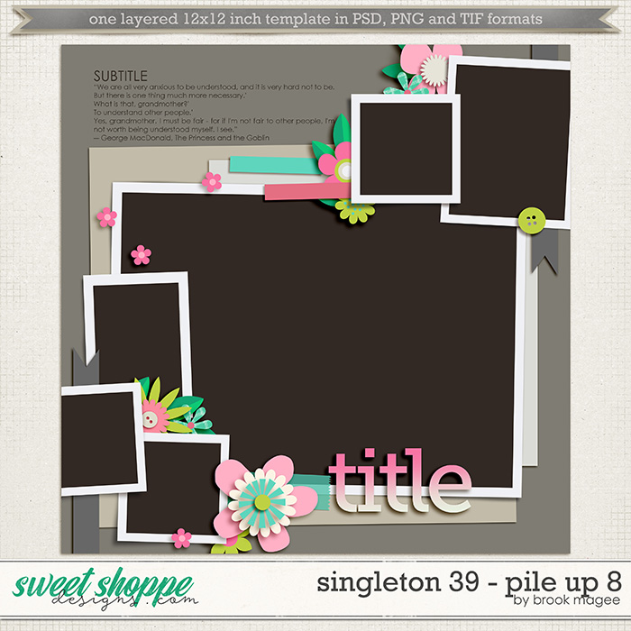 http://www.sweetshoppedesigns.com/sweetshoppe/product.php?productid=33721&cat=810&page=1