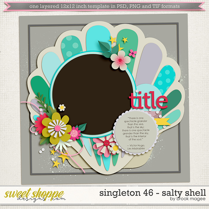 http://www.sweetshoppedesigns.com/sweetshoppe/product.php?productid=34418&cat=824&page=1