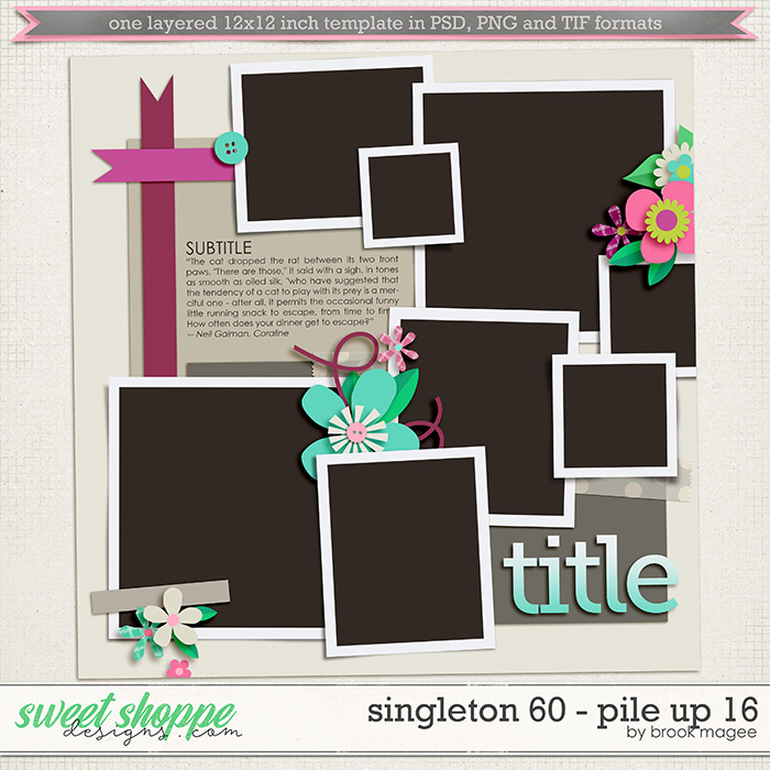 http://www.sweetshoppedesigns.com/sweetshoppe/product.php?productid=35755&cat=883&page=1