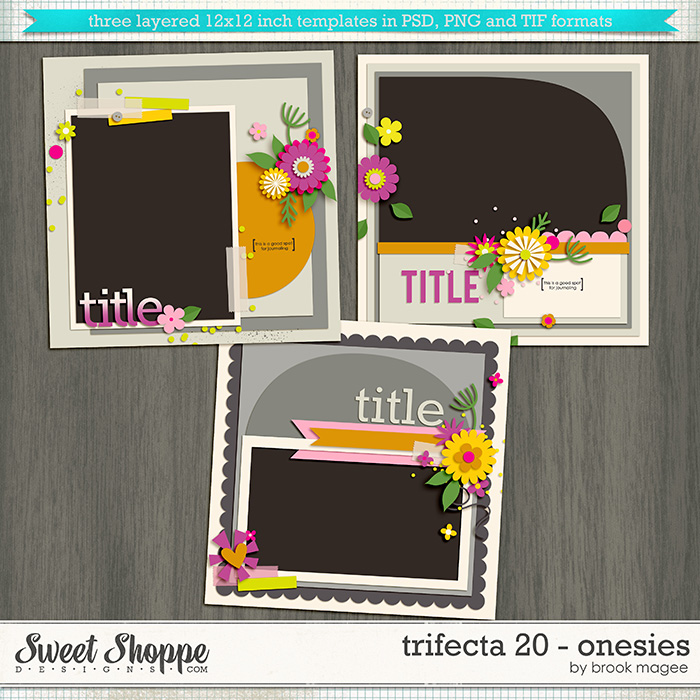 http://www.sweetshoppedesigns.com/sweetshoppe/product.php?productid=32454&cat=781&page=3