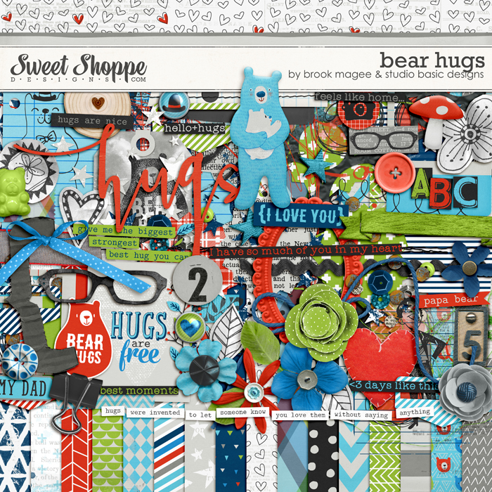 http://www.sweetshoppedesigns.com/sweetshoppe/product.php?productid=30977&cat=753&page=1
