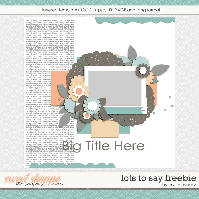 http://www.sweetshoppedesigns.com/sweetshoppe/images/P/clivesay-lotstosayfreebie-preview.jpg
